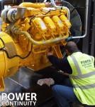 generator-maintenance-035-268x300-134x150