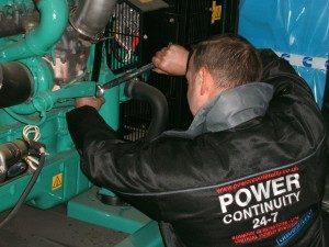 generator-maintenance-08-300x225