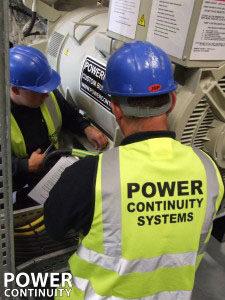 generator_maintenance