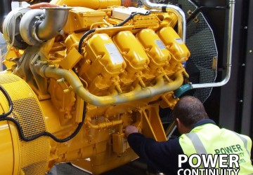 openset-generator-080003-360x250