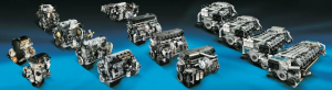 power-continuity-diesel-generators-iveco