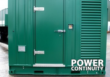 secure_containerised_generator_1