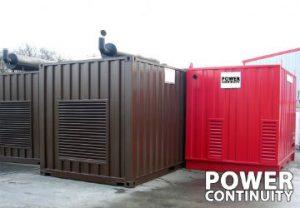 secure_containerised_generator_2 360