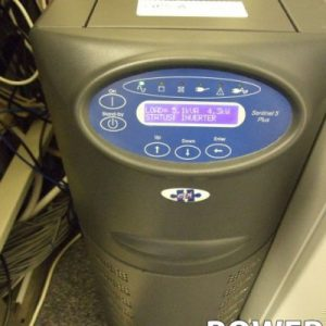 uninterruptible-power-supply-ups_33-400x400