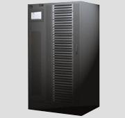 Chloride-80-NET-60-500kVA-UPS_representative