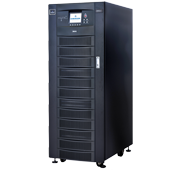 Liebert-NX-30-60kW-UPS_1_Representative
