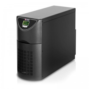 Sentinel-Power-300x300