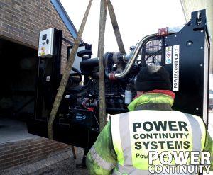 generators_inside_a_building_1