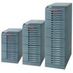 Socomec UPS MASTERYS BC (15-80kVA & 100-120kVA)