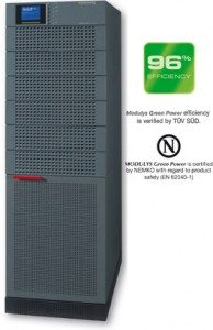 modulys-green-power-194x300