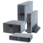 Socomec UPS NETYS RT (1.1-11kVA)