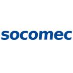 ups_socomec_logo_145_145_c1