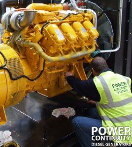 Diesel-Generators-156