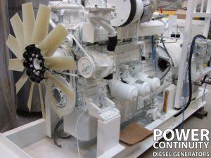 Diesel-Generators-4