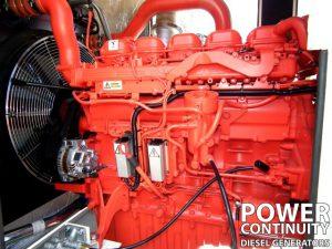 Diesel-Generators-55