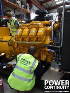 Diesel_Generator_Engineers_15