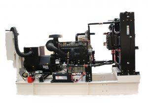 PCS -Medium-openset-290