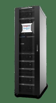 Riello Multi Power modular UPS