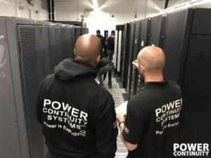 UPS-installation-engineers-63443
