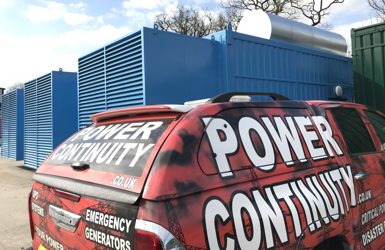 powercontinuity-generators9