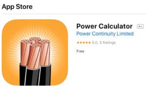 App Store Logo2