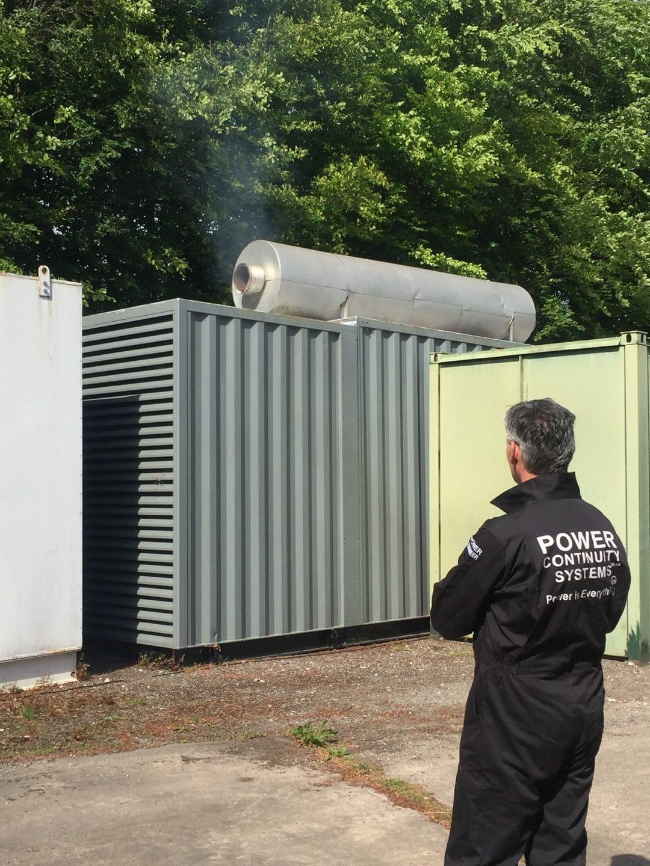 1000kVA-Diesel-Generator-no-white-smoke