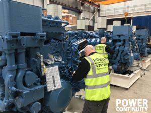Generator-Manufacturing-PCS-318