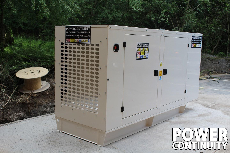 Generator-install-2018-41