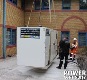 Generator-install-2018-492