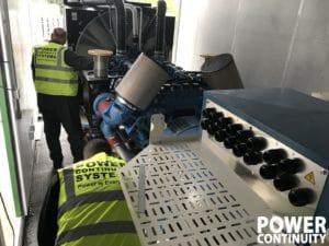 Generator-manufacturing-824