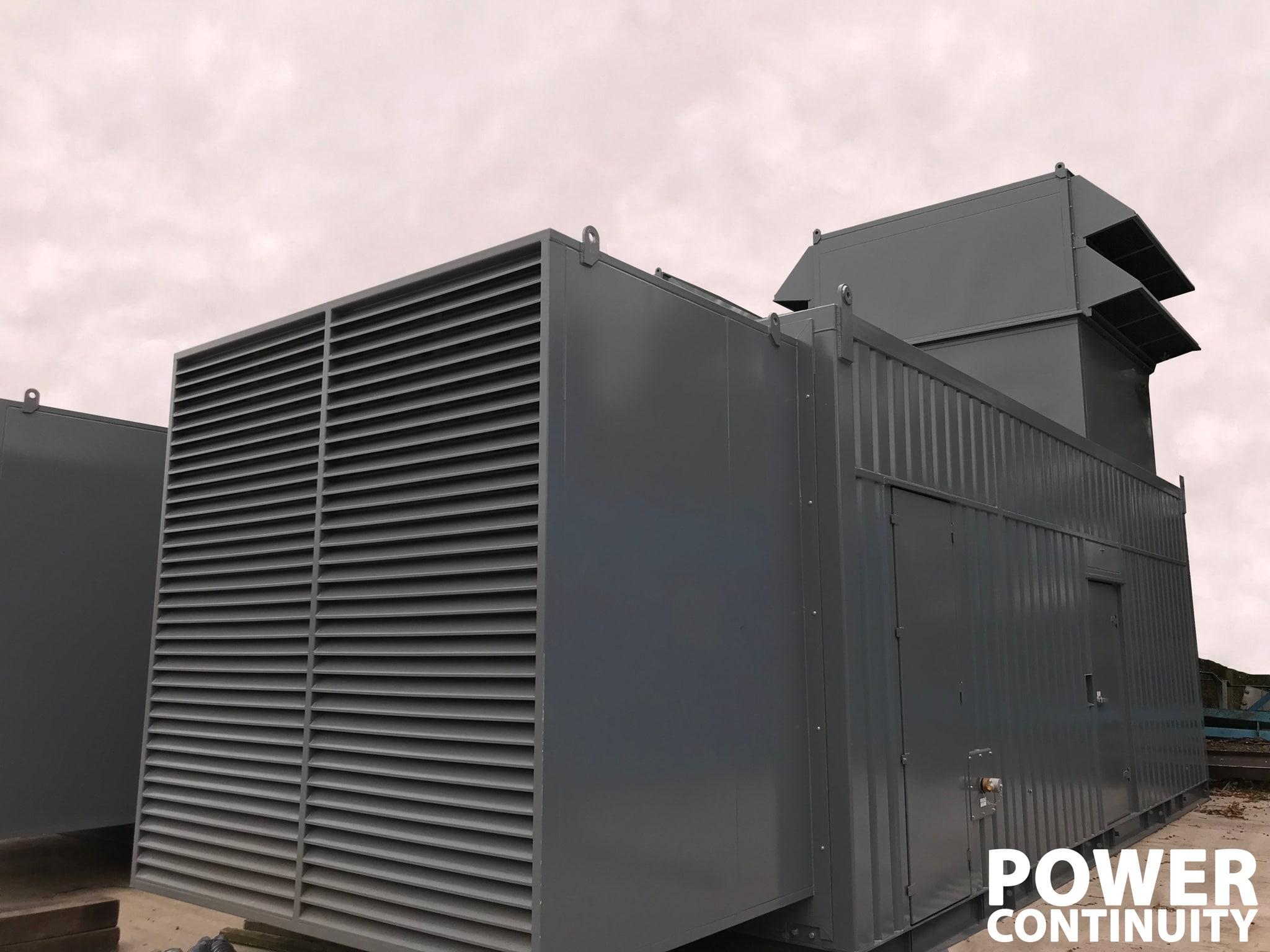 Silent-diesel-generator4