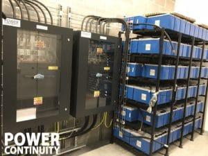 UPS-Batteries-installed-234
