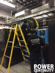 UPS-installation-248