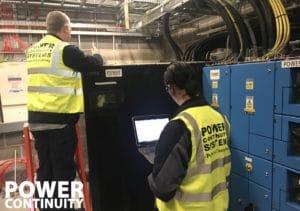 Powercontinuity-UPS-installation-engineers-522-powercontrol