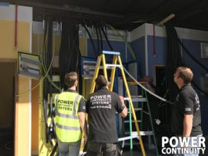 Powercontinuity-installation-engineers-372-power-control