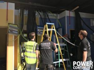 Powercontinuity-installation-engineers-372-power-control